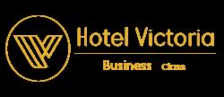 Hotel Victoria Lagos